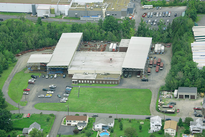 McGregor-Industries-Aerial-Photo_large